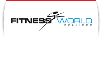 Fitness World Zell am See